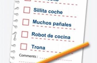 102979-Listadecompraparabebe_Tenemospeques-400x400