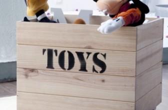 216936-toys-contenedor-madera-400x400