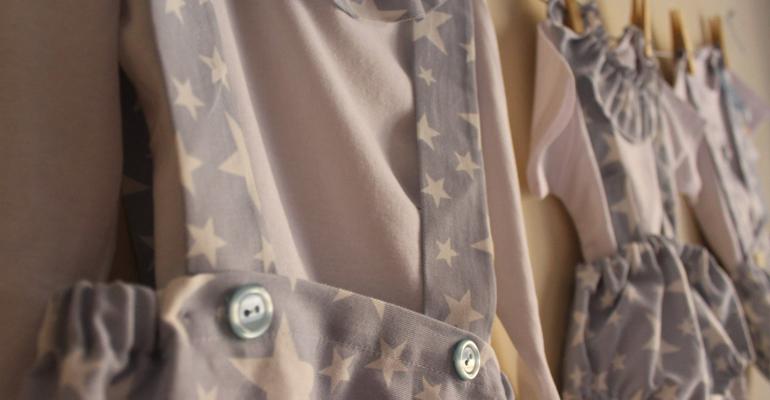 Petos-de-estrellas-Macoco-Tenemospeques