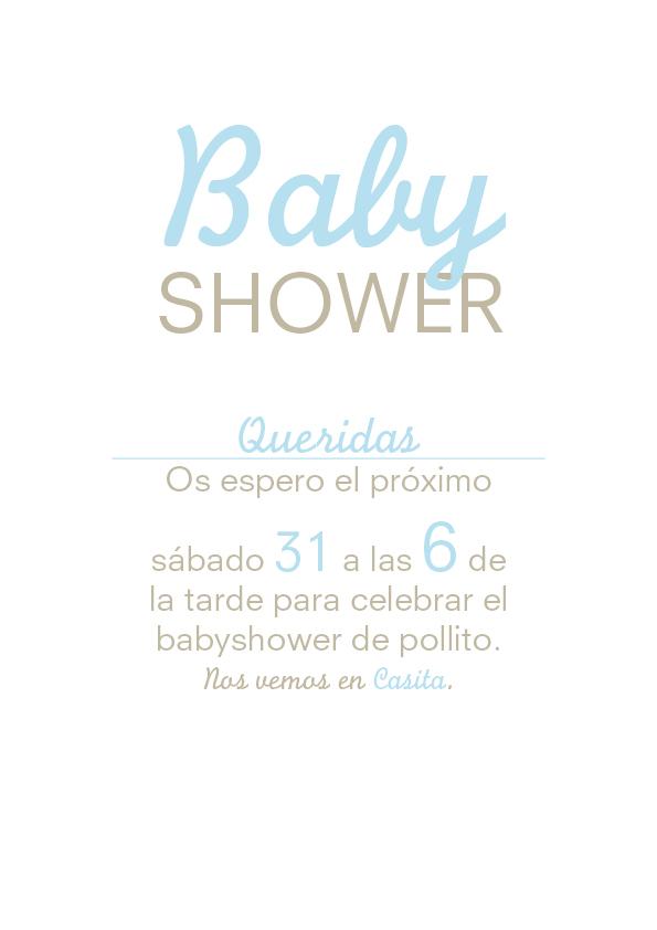 babyshower_INV_sin-direccion