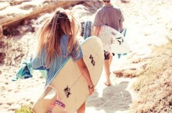 chica_surf-copia