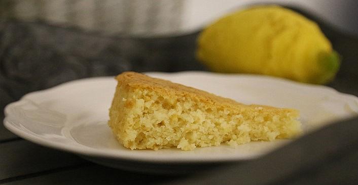 racion de limon