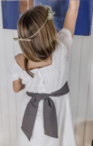 vestido-santa-clotilde-corto1