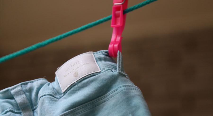 Pinzas Pimpers Pantalon-Coco-y-Manuela copia