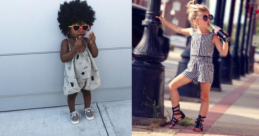 Kids Sunglasses coco-y-manuela copia
