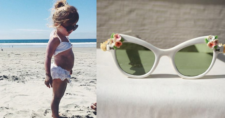 Moda Verano Niños Gafas_coco-y-manuela copia