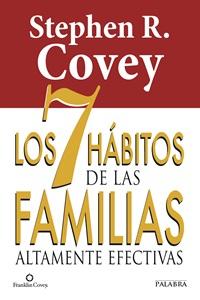 Los7habitos-Coco-y-Manuela