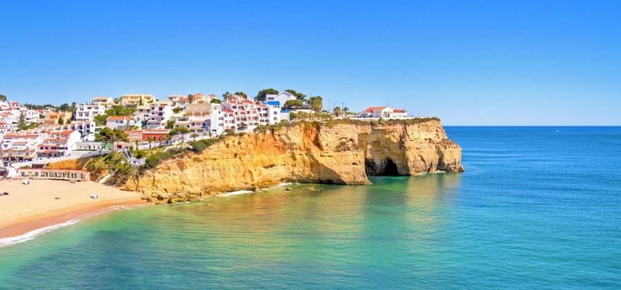 Algarve-Coco-y-Manuela