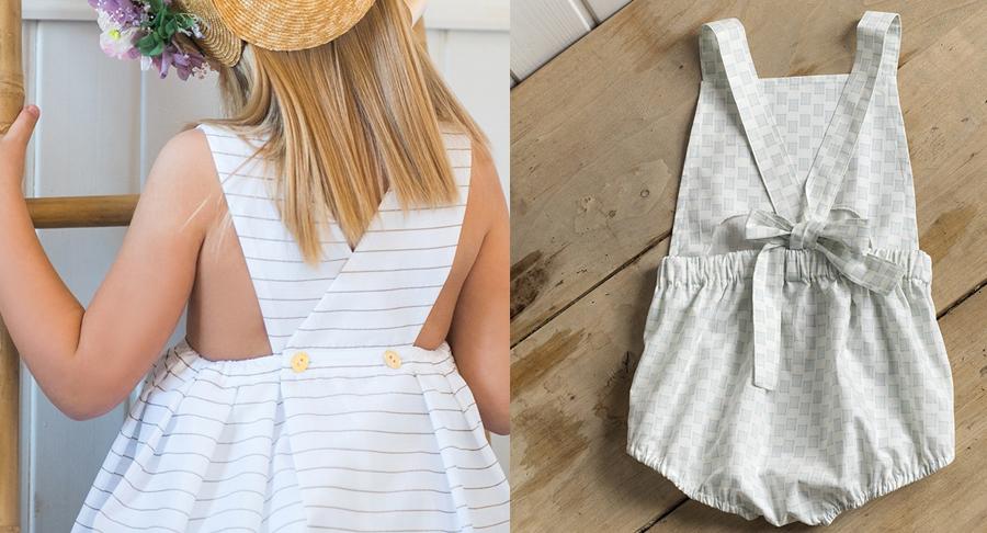 Micanesu vestidos-Coco-y-Manuela copia