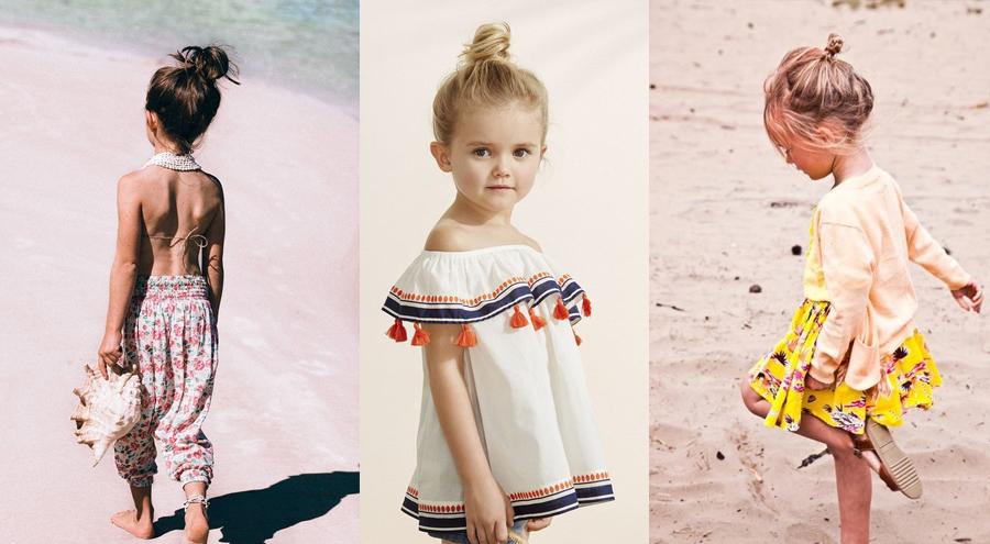 Moños para la playa niñas_Coco-y-Manuela