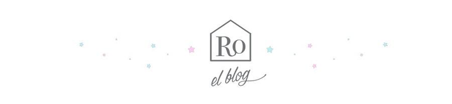 Ro-Infantil-Coco-y-Manuela