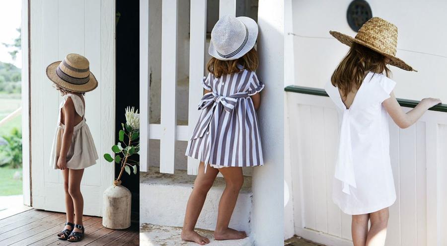 Sombreros para la playa niñas_Coco-y-Manuela copia