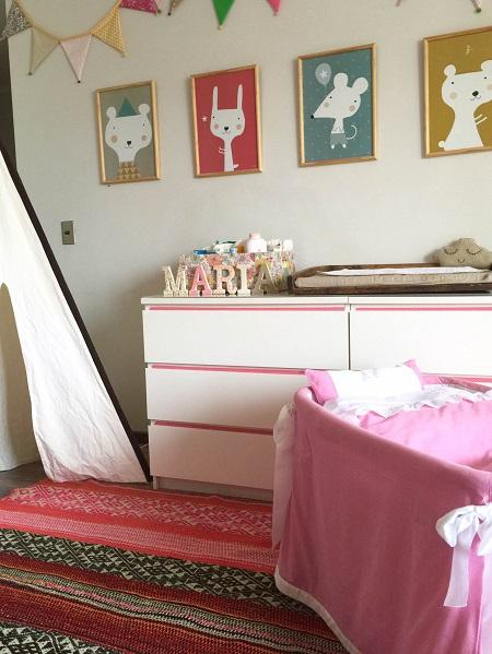 alfombras-etnicas-coco-y-manuela-1