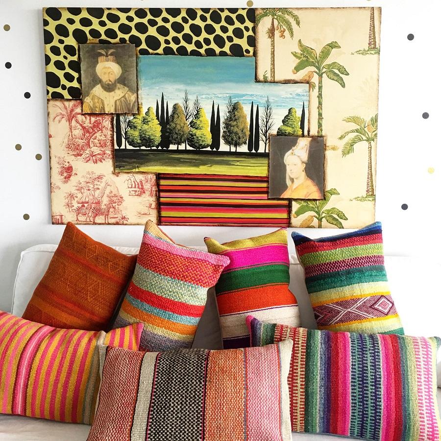 alfombras-etnicas-coco-y-manuela-2