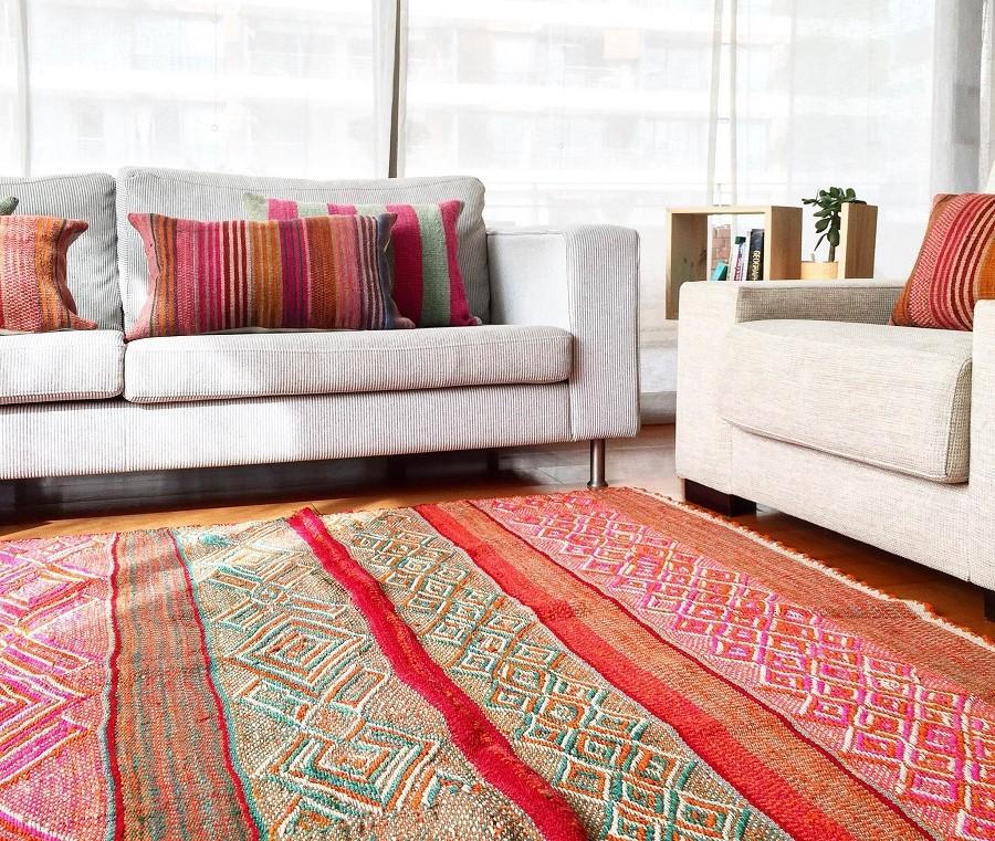 alfombras-etnicas-coco-y-manuela-3