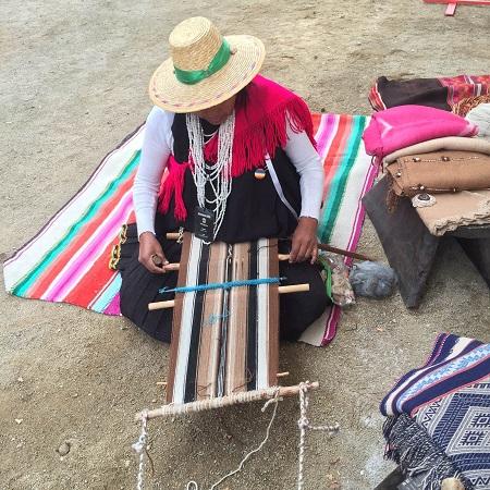 alfombras-etnicas-coco-y-manuela-4