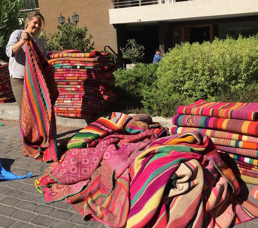 alfombras-etnicas-coco-y-manuela-5