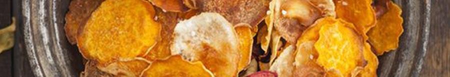 chips-de-verduras-coco-y-manuela