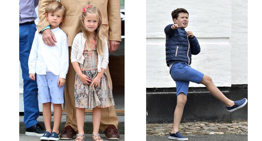 familia-real-danesa-coco-y-manuela