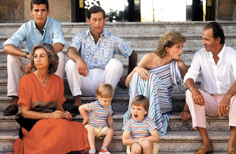 familia-real-verano-inglaterra-espana-coco-y-manuela