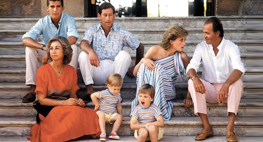 familias-reales-coco-y-manuela