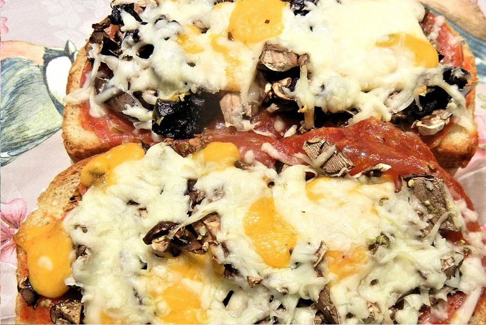 pan-de-pizza-coco-y-manuela-com