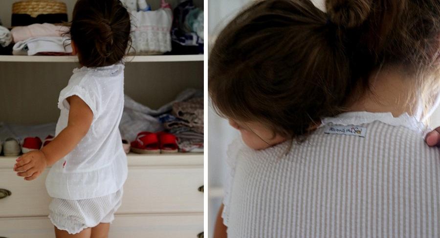 pijamas-mamamisol-coco-y-manuela-copia