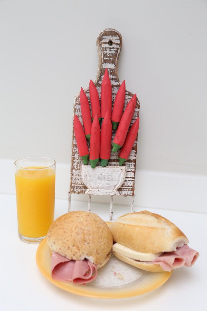 bread-1265739