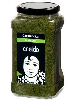 carmencita_eneldo-coco-y-manuela