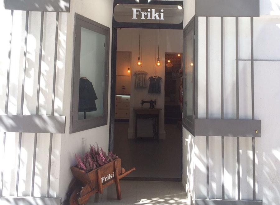 friki-coco-y-manuela-tienda