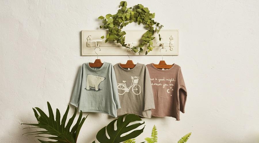 nicoli-camisetas-beneficas-coco-y-manuela