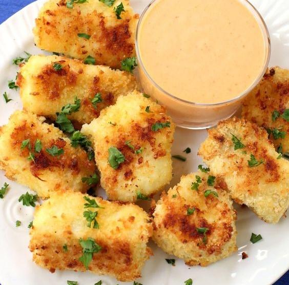 nuggets-merluza-coco-y-manuela