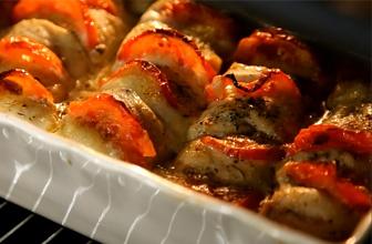 pollo-carmencita-coco-y-manuela-receta