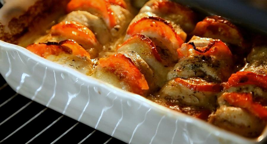 pollo-horno-carmencita-coco-y-manuela-receta-3