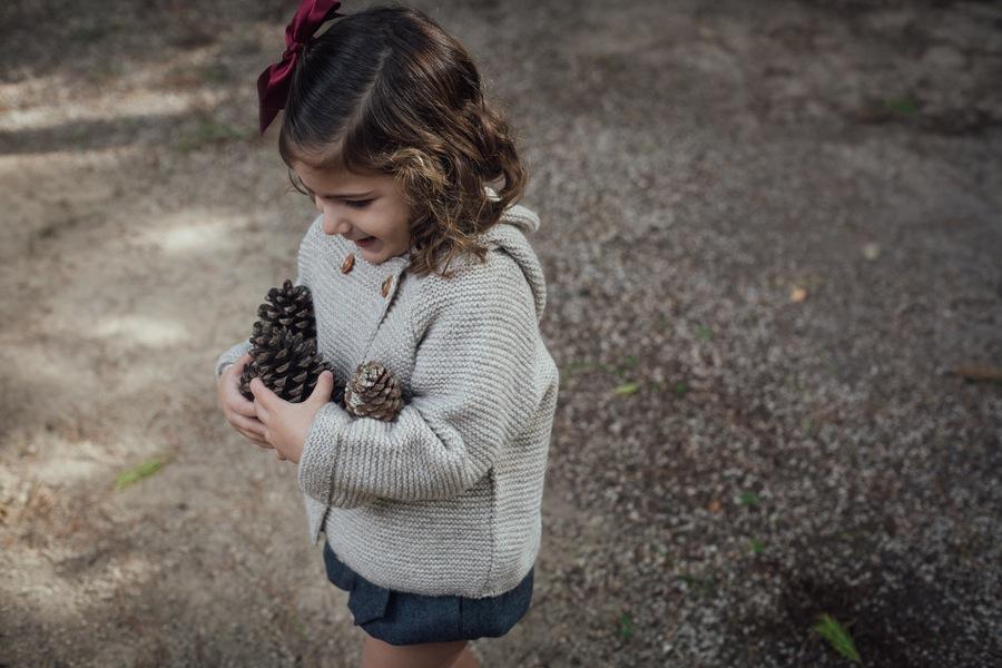 Moda-Niños-Coco-y-Manuela
