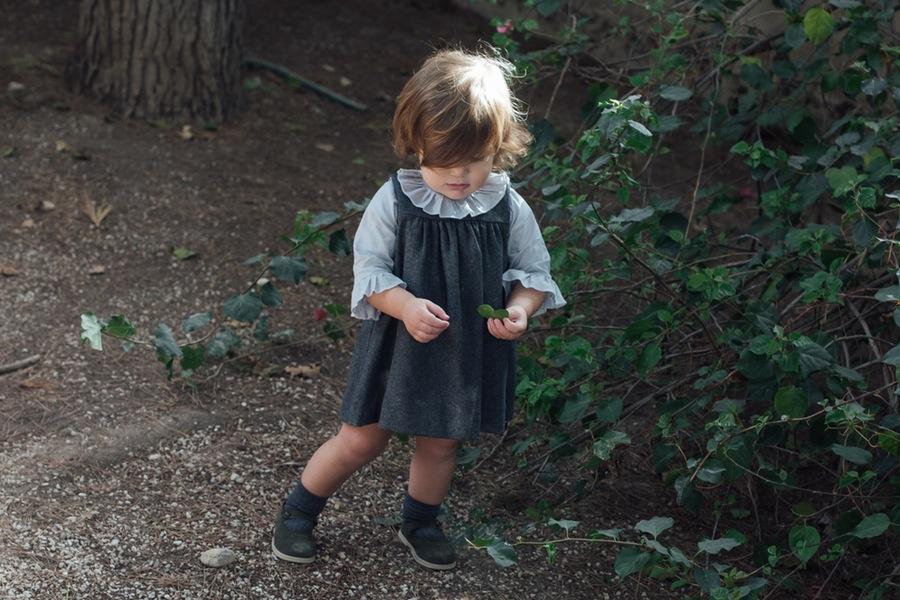Moda-Niños-Moda-Infantil-Coco-y-Manuela