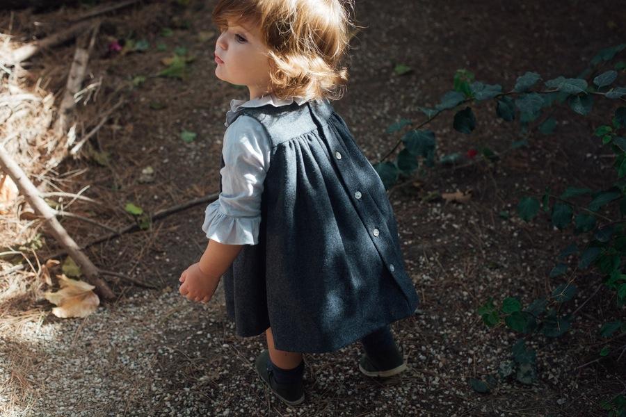 Moda-Niños-Infantil-Coco-y-Manuela-2