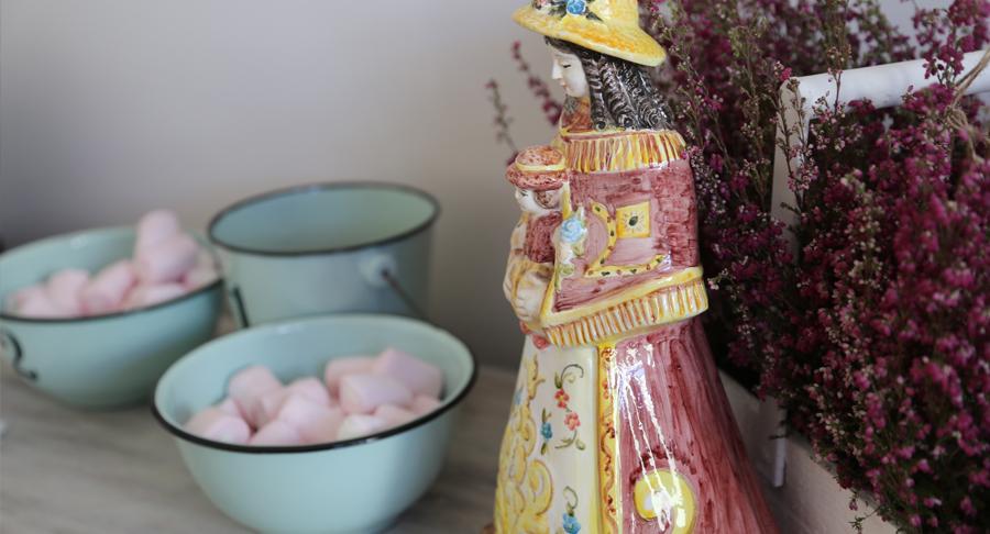 candy-corner-virgen-flores-coco-y-manuela