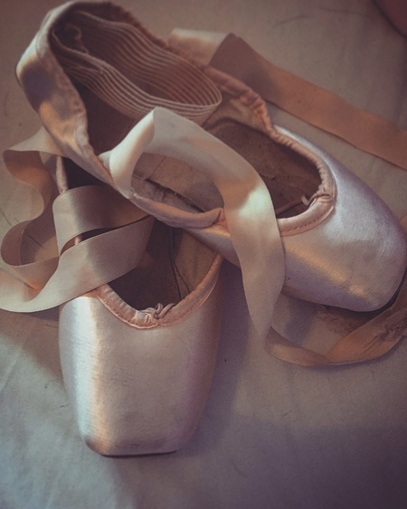 coco-y-manuela-ballet-2