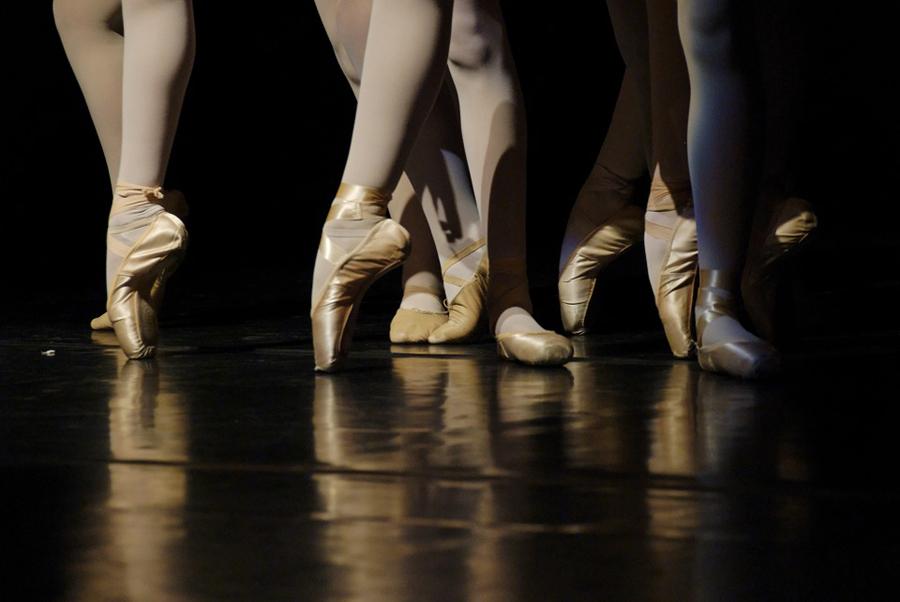 coco-y-manuela-ballet1