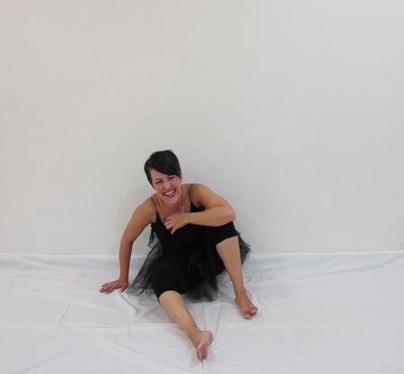 marisa-pernias-en-danza-coco-ymanuela