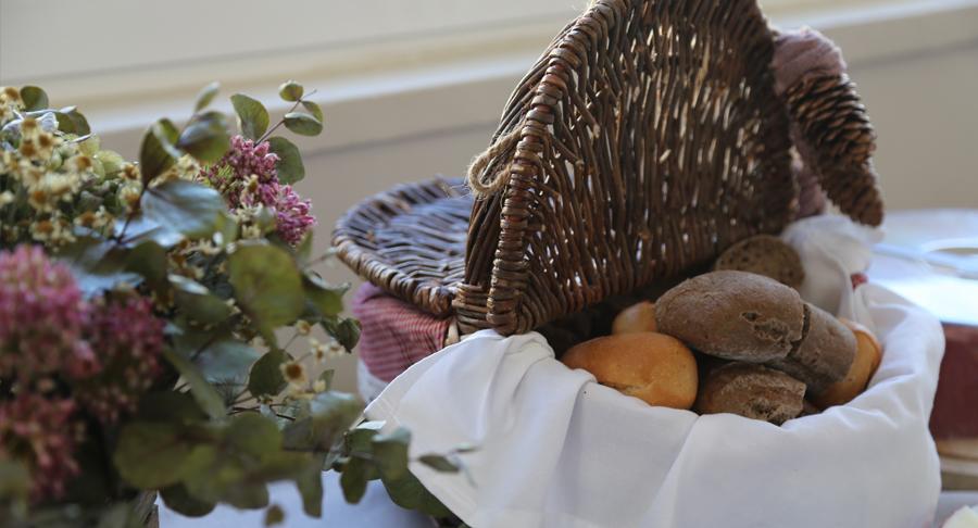 panera-coco-y-manuela
