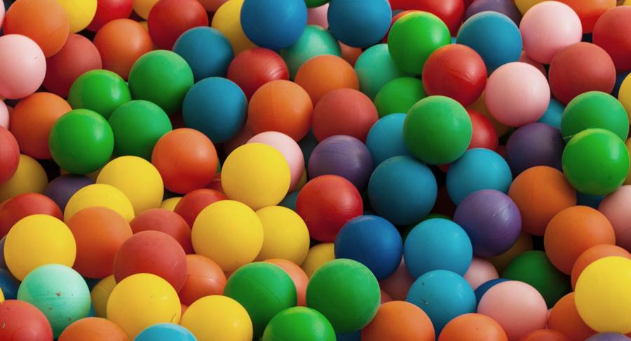 parque-infantil-de-bolas-coco-y-manuela