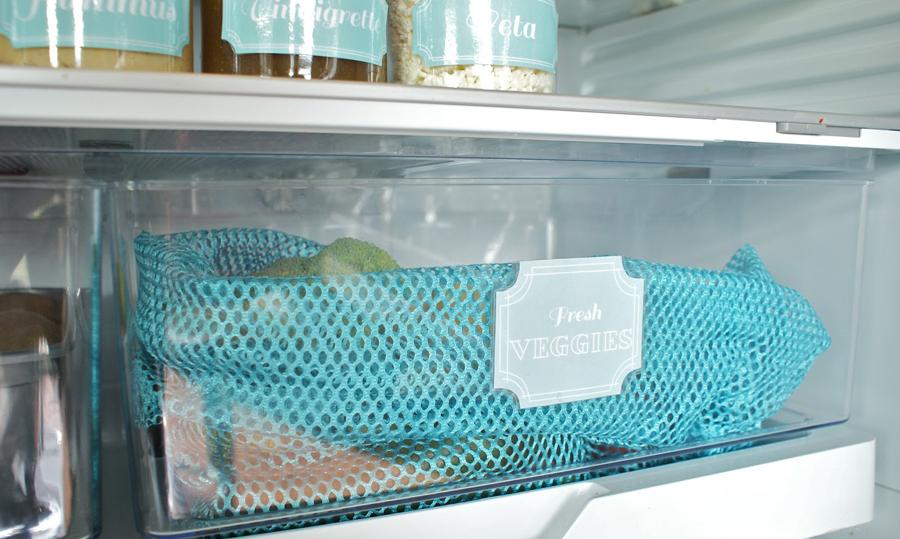trucos-ordenar-frigorifico-orden-coco-y-manuela