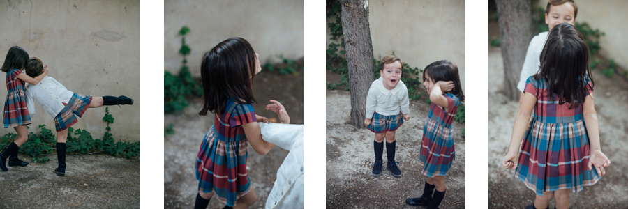 Moda-Niños-Know-CocoyManuela-kiwo