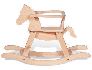 caballo-balancin-madera-natural-tp_8299335333553477273f