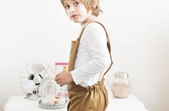 ideas-rebajas-coco-y-manuela-moda-ninos