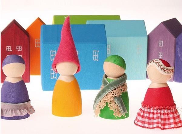Regalos-Montessori-Coco-y-Manuela