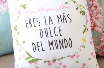 Dia de la Madre Caprichos de Goya-Coco-y-Manuela- copia