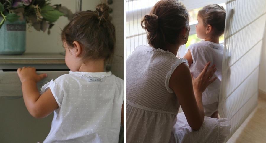 Pijamas a conjunto Mamamisol-Coco-y-Manuela- copia